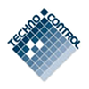 Icon Techno Control